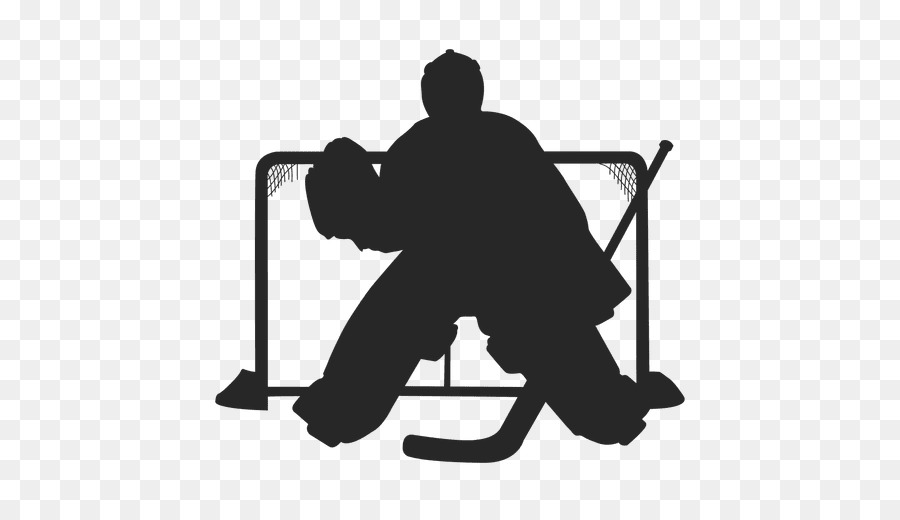 Hockey Png Download 512 512 Free Transparent Ice Hockey Png