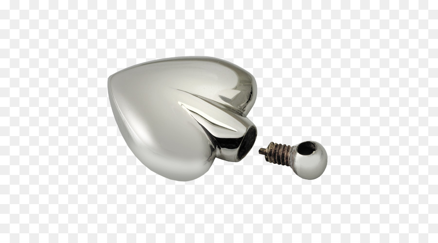Electroless Nickel Plating Angle png download - 500*500