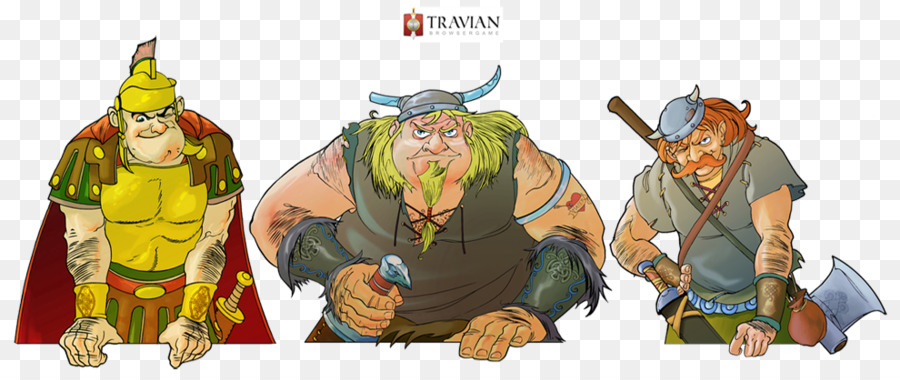 Travian Outerwear png download - 990*409 - Free Transparent