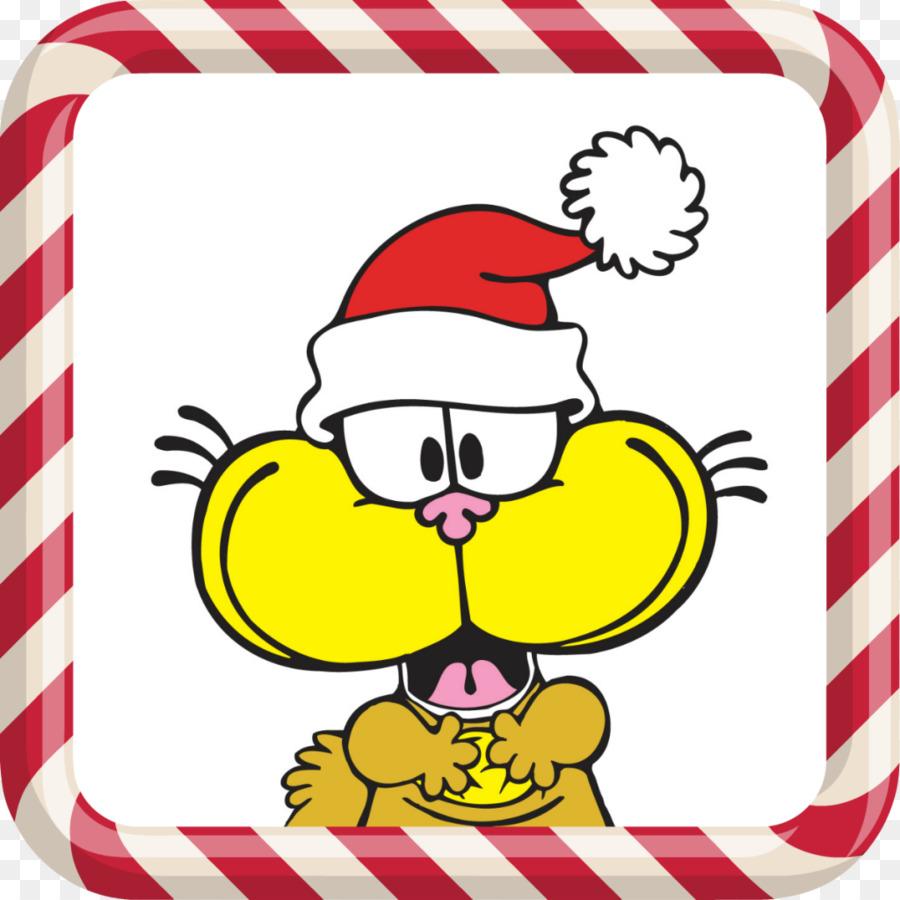 Party-Spiel Weihnachten-Kind-Geschenk - - Weihnachten png ...