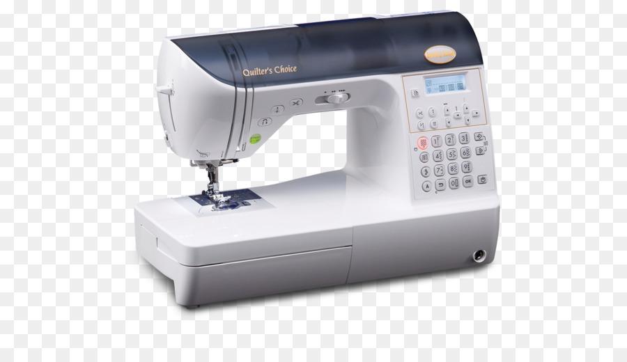 Sewing Machines Baby Lock Quilting Others Png Download 4040 Custom Sashiko Sewing Machine