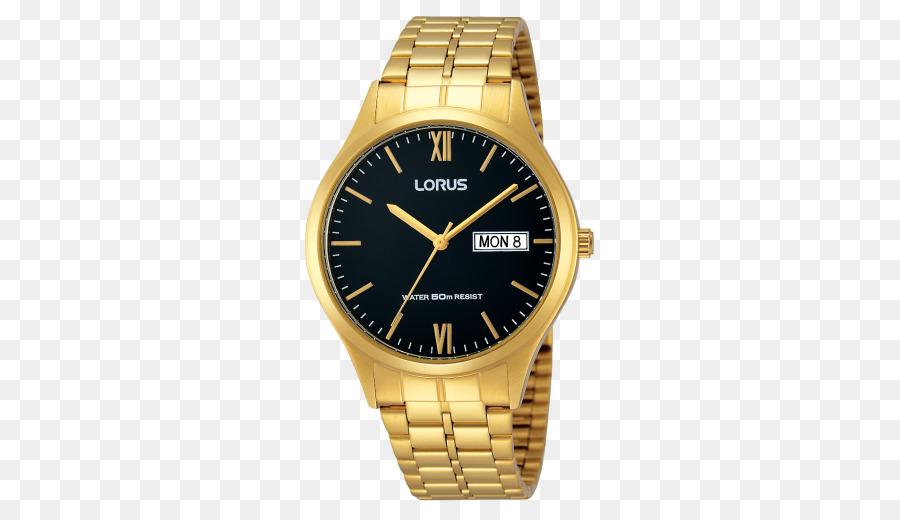 7e7ac5e4bb8 Lorus Seiko Relógio Pulsar Jóias - assistir - Transparente Assistir ...