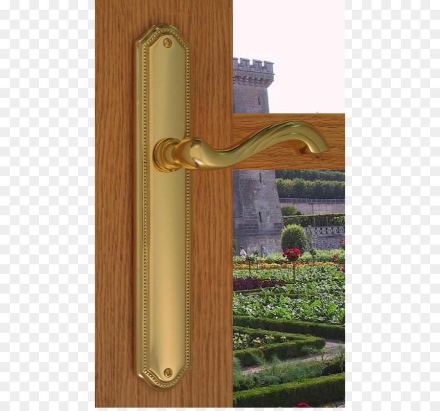 Window Lockset Sliding Glass Door Door Handle Window Png Download