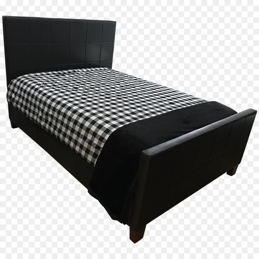 Marco de la cama con Colchón con somier, cama Ajustable - Colchones ...