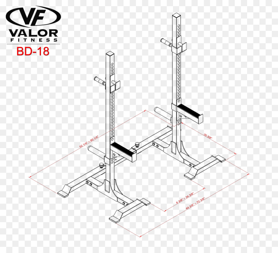 power rack, valor fitness, squat, structure, technology png