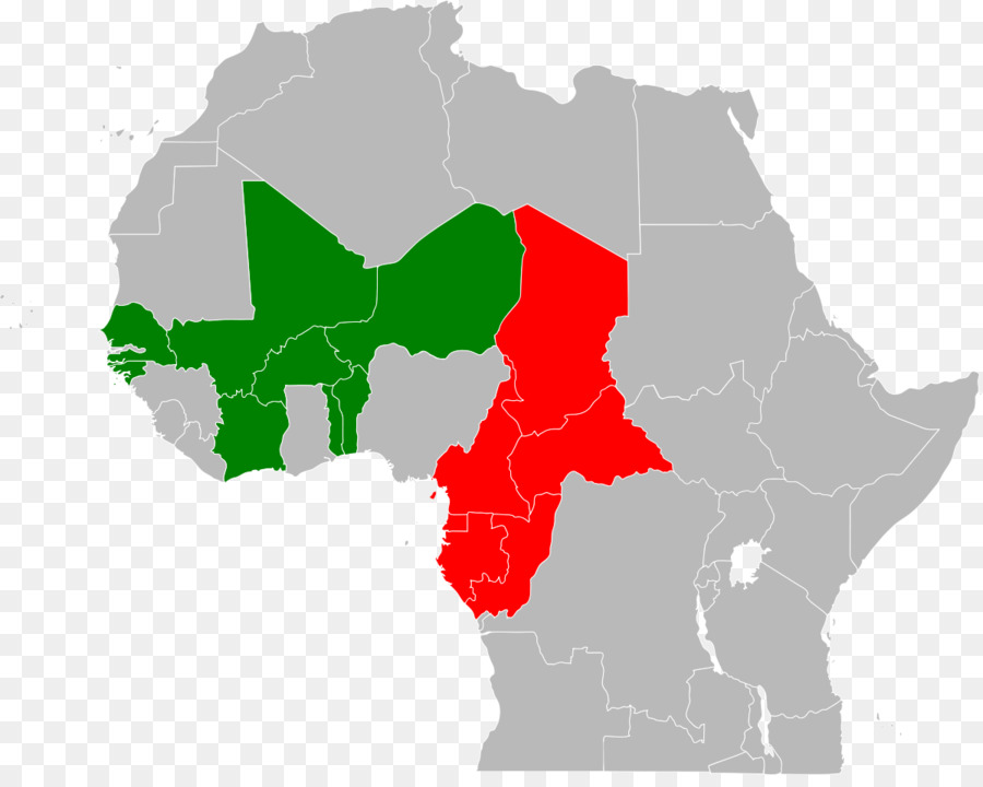 the success of the west african monetary system waemu Eco of the west african monetary zone in ecowas monetary union — in economics, a monetary union is a situation where several countries have agreed to share a single currency (also known as a unitary or common currency) among them, for example, the east caribbean dollar.