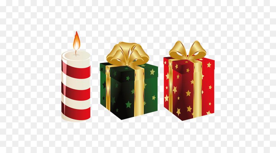 Hadiah Natal Clip Art Hadiah Unduh Hadiah Pencahayaan