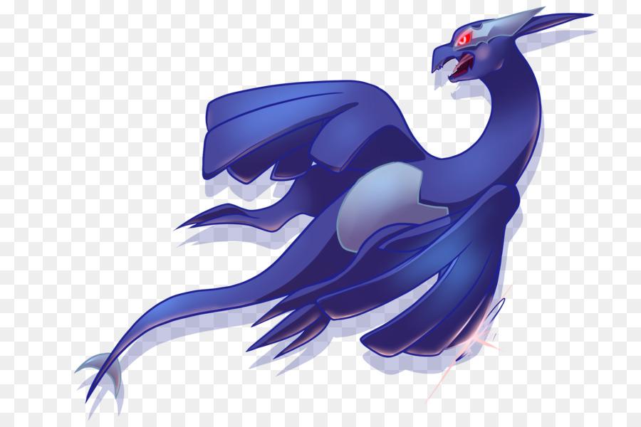 01ee4cc9 Pokémon Xd Gale Of Darkness, Pokémon Colosseum, Pokémon Go, Purple, Beak PNG