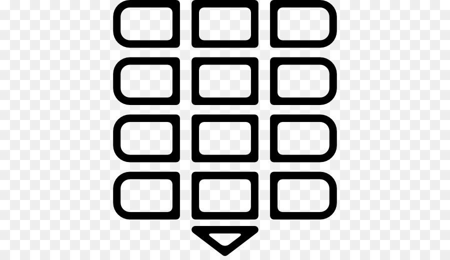 Computer Keyboard Computer Icons Telephone Keypad Symbol Png
