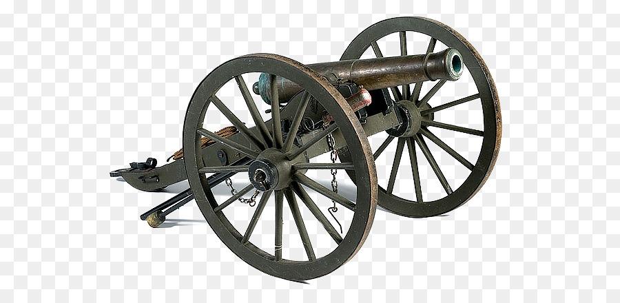 american revolutionary war american civil war united states cannon rh kisspng com Revolutionary War Muskets Revolutionary War Muskets