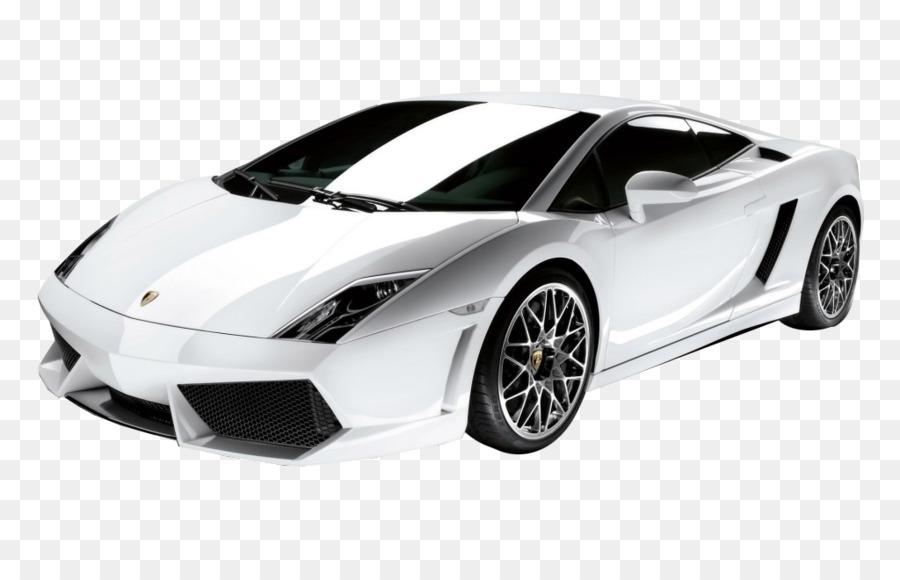 2014 Lamborghini Gallardo Car Lamborghini Aventador Lamborghini Murciélago    Lamborghini