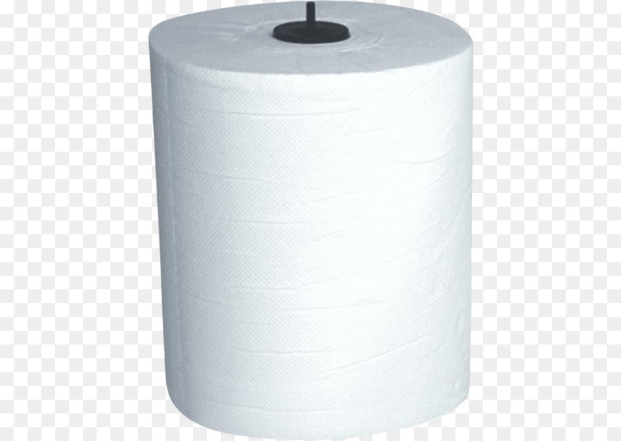 Paper-towel dispenser Kitchen Paper Cloth Napkins - towel roll png ...