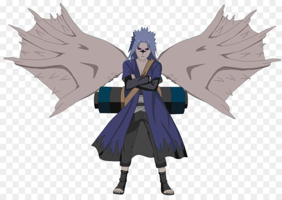 sasuke uchiha naruto shippuden naruto vs sasuke sakura haruno