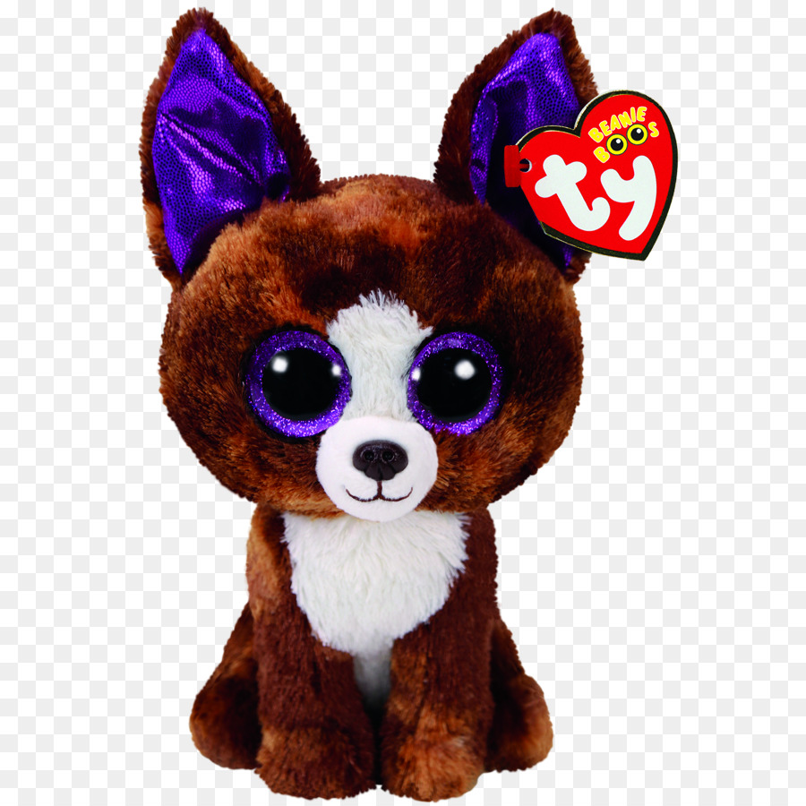 Ty Inc. Beanie Babies Stuffed Animals   Cuddly Toys Amazon.com - Beanie Boo  png download - 625 900 - Free Transparent png Download. 494e581bc5ac