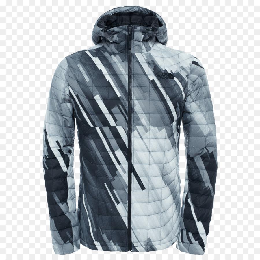Hoodie The North Face Jaket Mantel belanja Online - jaket - Unduh ... 6587d05a4b