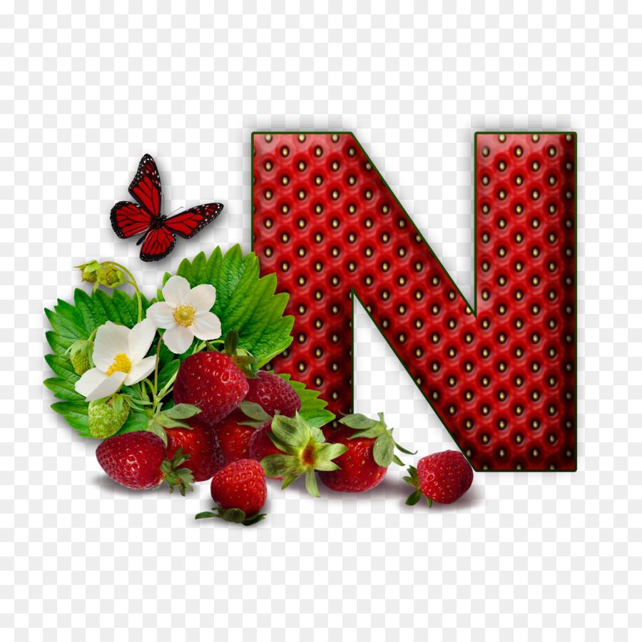 Letter alphabet y initial flower png download 16001600 free letter alphabet y initial flower thecheapjerseys Images