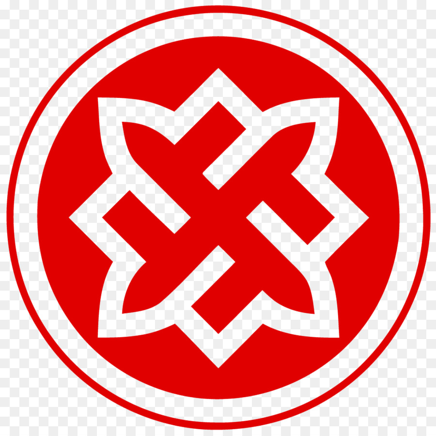 Russian National Unity Russian Nationalism National Symbol Russia
