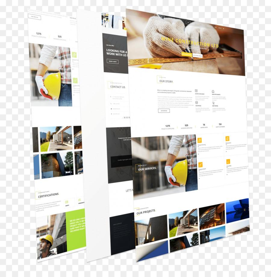 Resumen de la Plantilla de Curriculum vitae Obrero de Arquitectura e ...