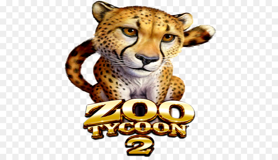 DISPARUS TYCOON 2 TÉLÉCHARGER ZOO ANIMAUX
