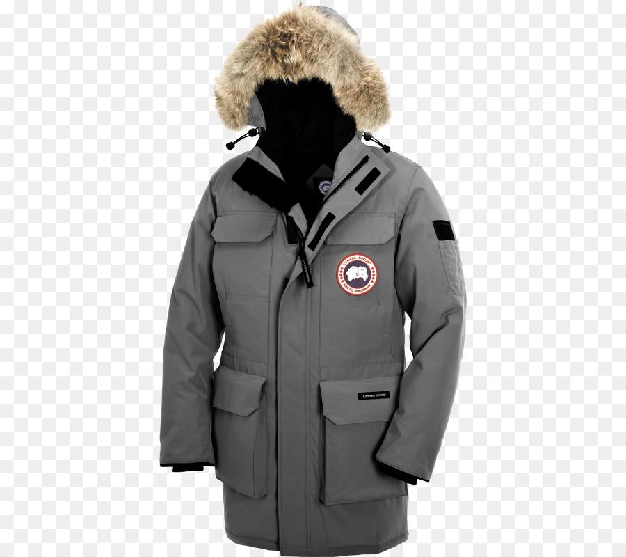 Canada Goose Abrigo Nuevas adquisiciones
