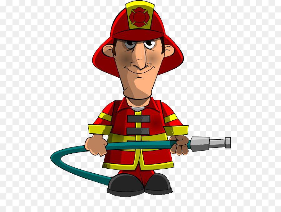 firefighter fire department fire engine clip art bombero png rh kisspng com Baby Fireman Clip Art fireman sam clipart free