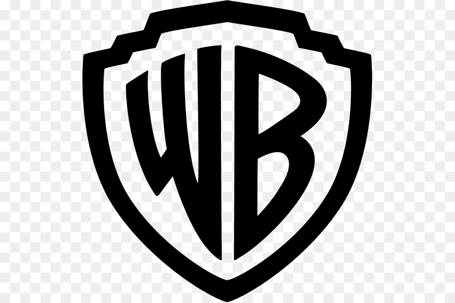 Logo Warner Bros Others Png Download 573599 Free Transparent