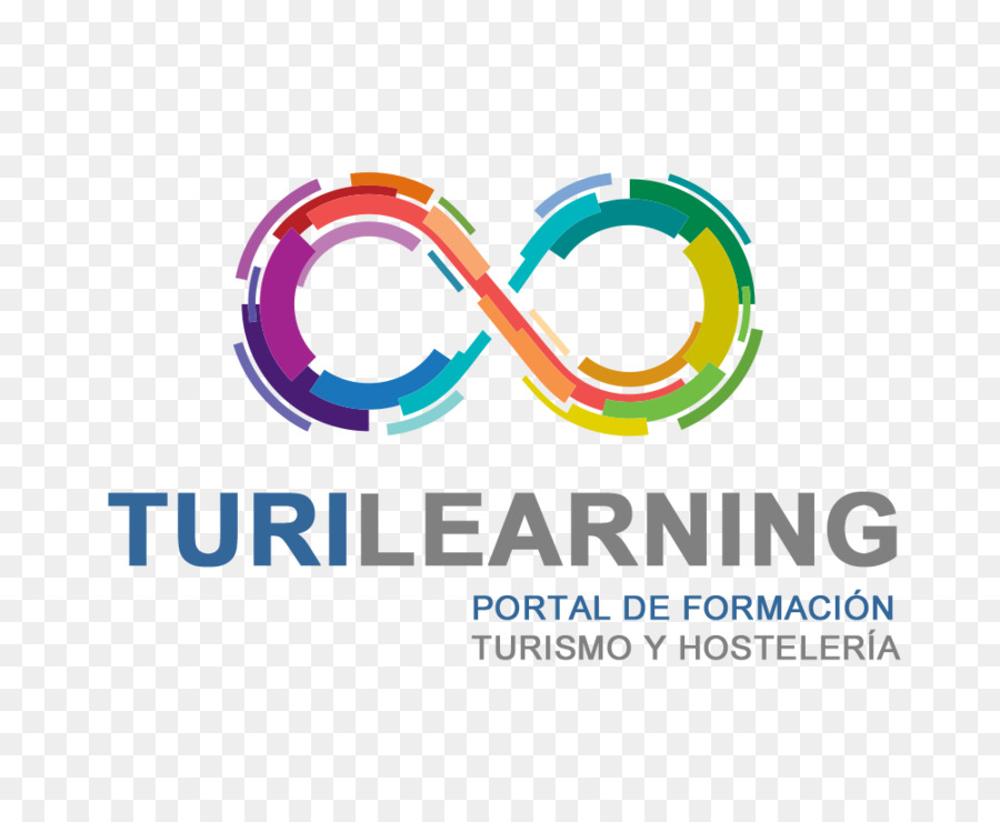 El centro de Aprendizaje Centro de Logotipo El Centro de Aprendizaje ...