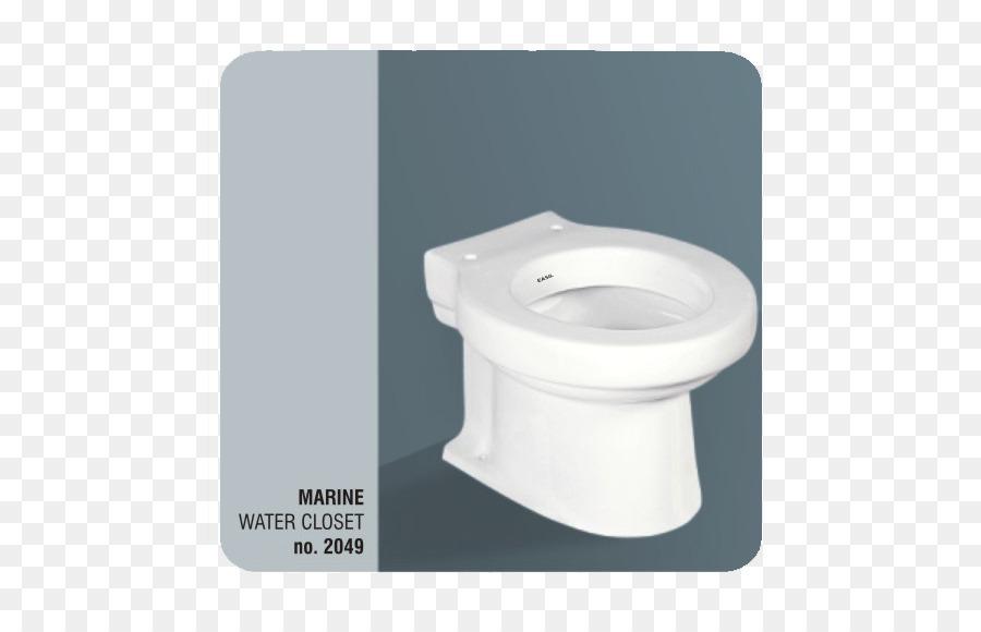 Toilet U0026 Bidet Seats Bideh Bathroom Cistern   Water Closet