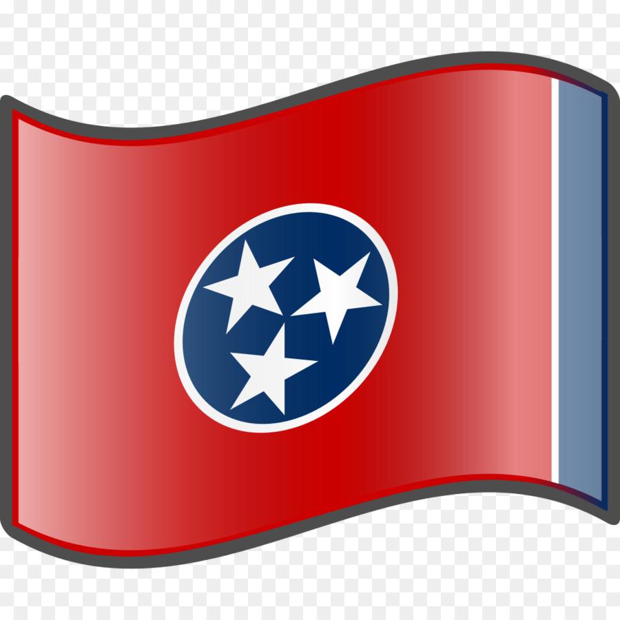 Bandera Mundial de la Bandera del Estado de Tennessee bandera Annin ...
