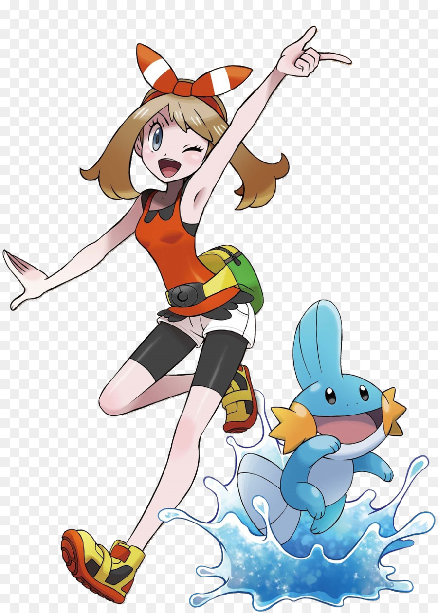 Pokémon Omega Ruby and Alpha Sapphire May Pokémon Sun and ...