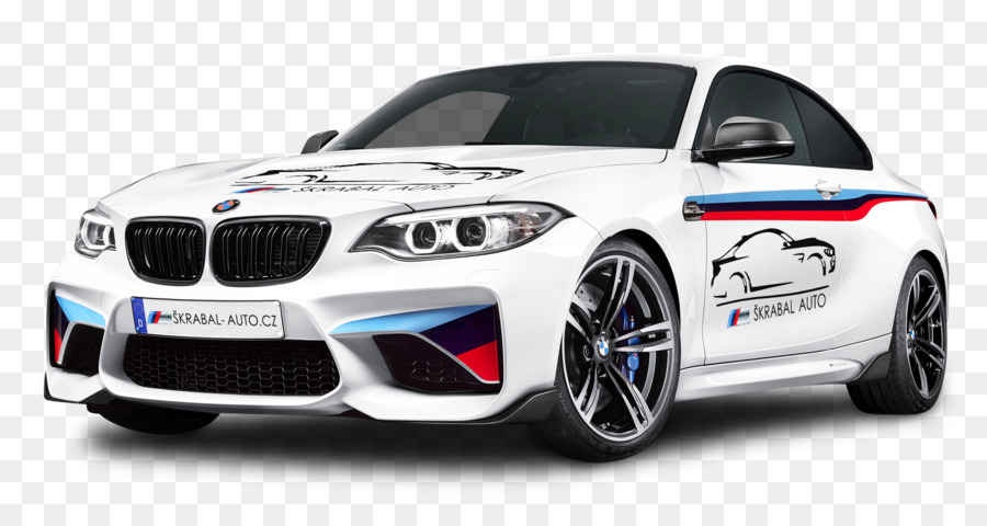 Bmw Car Png Download 2019 1065 Free Transparent Bmw Png Download