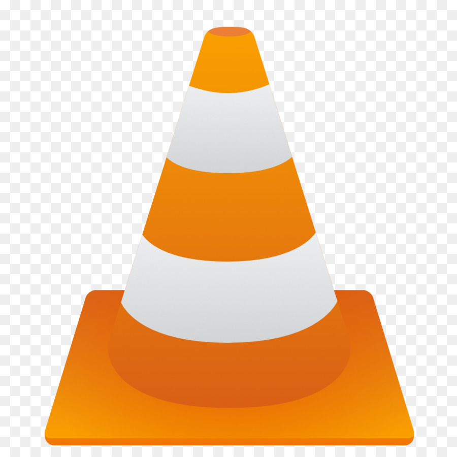 Videolan official download of vlc media player for mac os x.