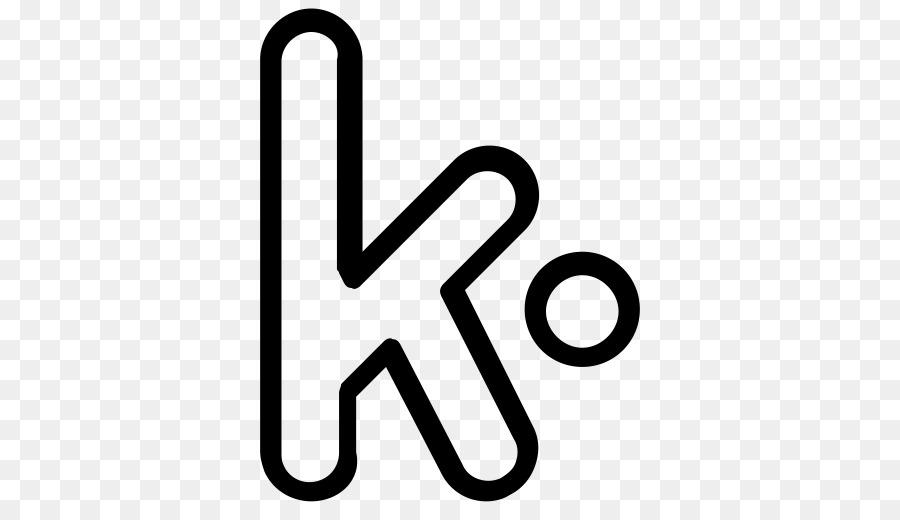 kik download for computer free