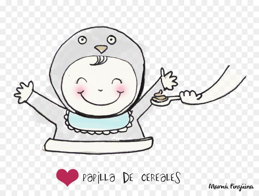 Dibujo Blog Infantil Madre - cordero png dibujo - Transparente png ...
