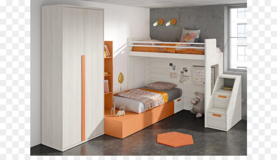 Etagenbett Ausziehbett : Etagenbett schlafzimmer cama nido bett png herunterladen