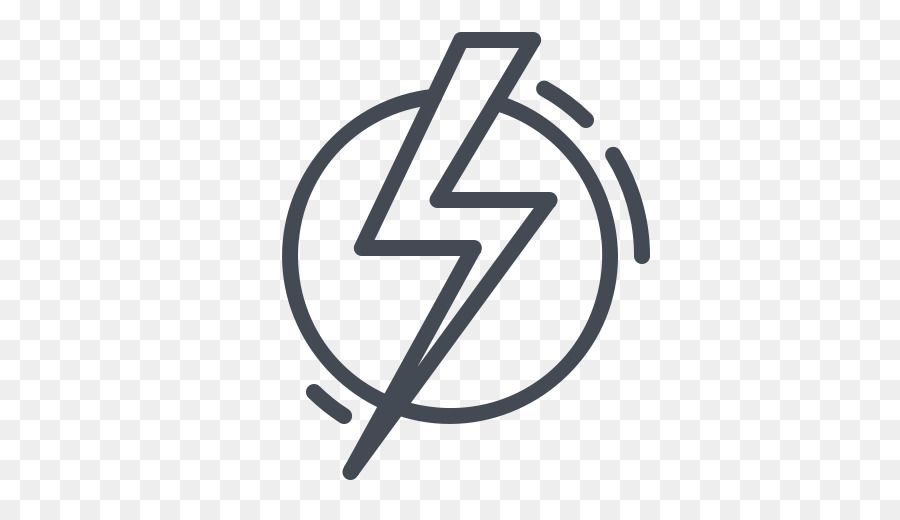 Electricity Computer Icons Power Symbol Electrical Engineering