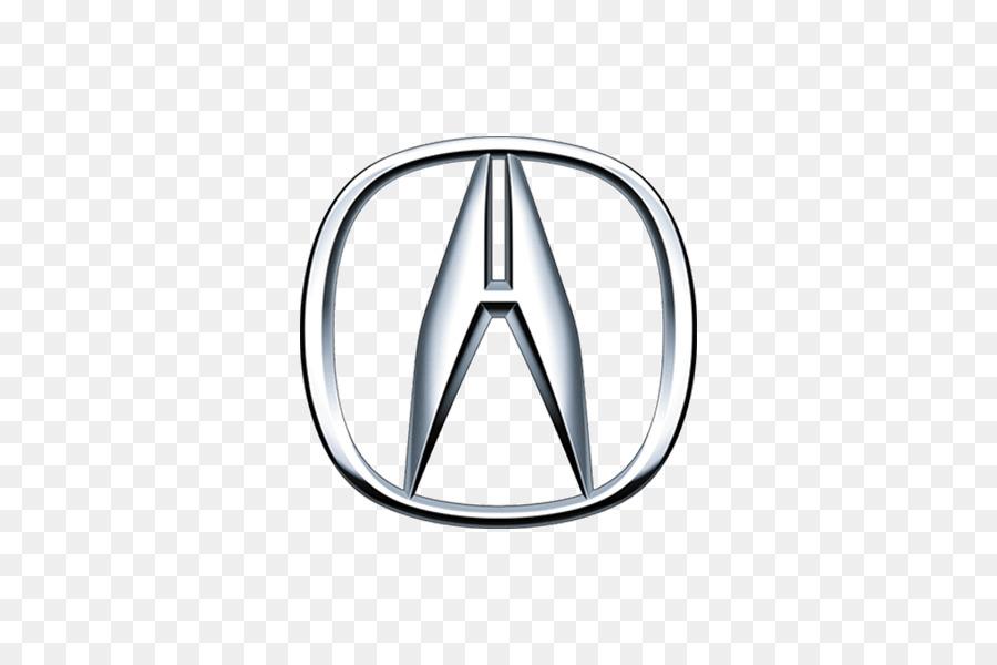 Acura Bmw Car Honda Logo Bmw Png Download 600600 Free
