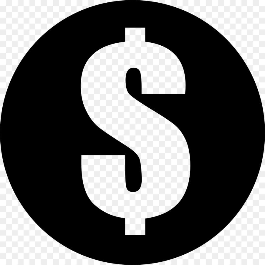 Currency Symbol Guatemalan Quetzal United States Dollar Money Euro