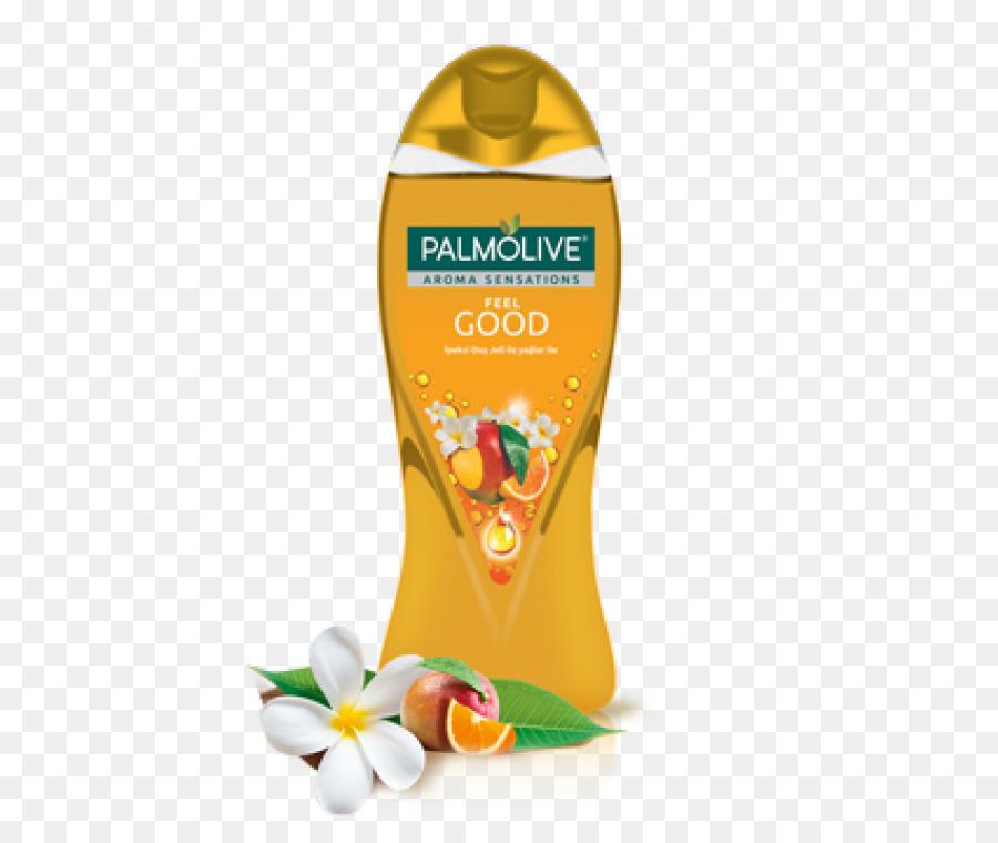 Shower Brand Milliliter Colgate-Palmolive - shower png download ...