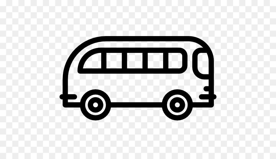 School Bus Public Transport Bus Service Greyhound Lines Bus Png