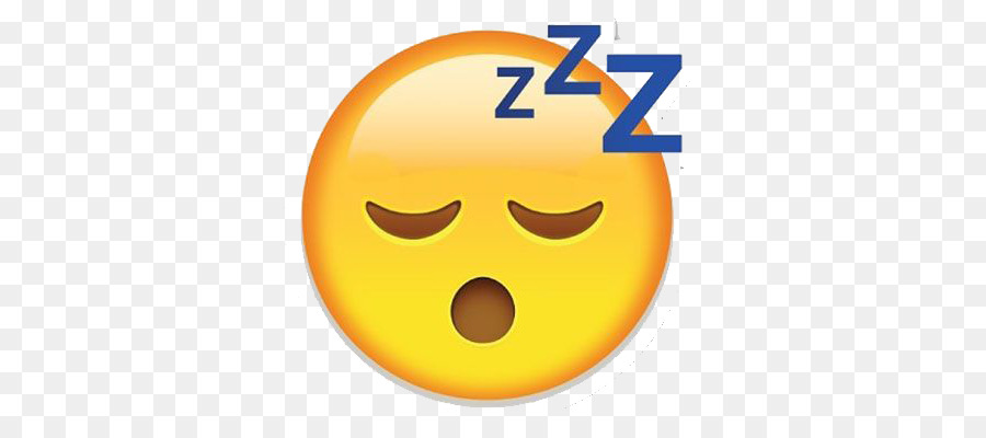 emojis für whatsapp herunterladen