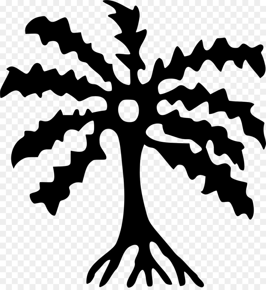 Adinkra Symbols Ghana Gyaaman African American Symbol Png Download