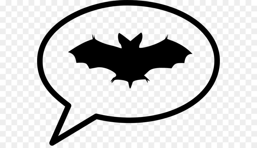 bat stencil out clip art bat png download 640 512 free rh kisspng com Cute Bat Outline Clip Art Cute Bat Outline Clip Art