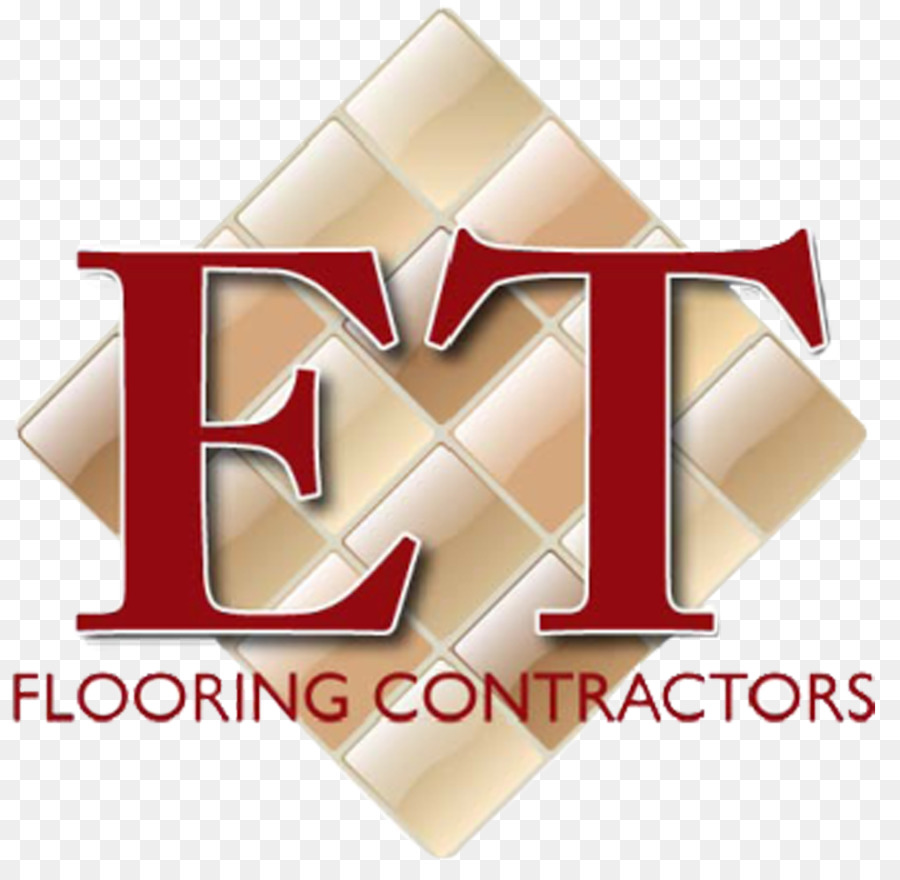 Et Flooring Contractors Inc Et Flooring Contractors Inc Tile
