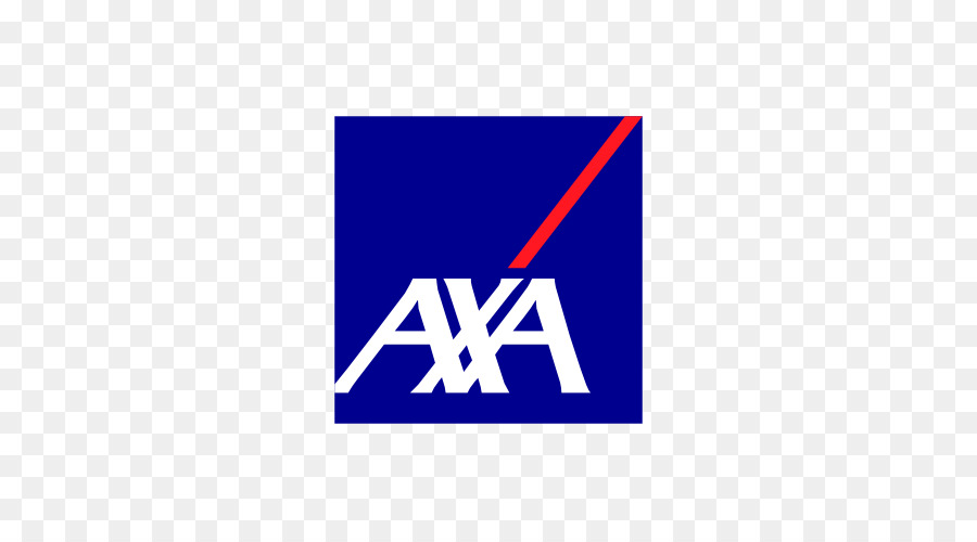 xl health insurance  AXA Health insurance XL Group Life insurance - others png download ...