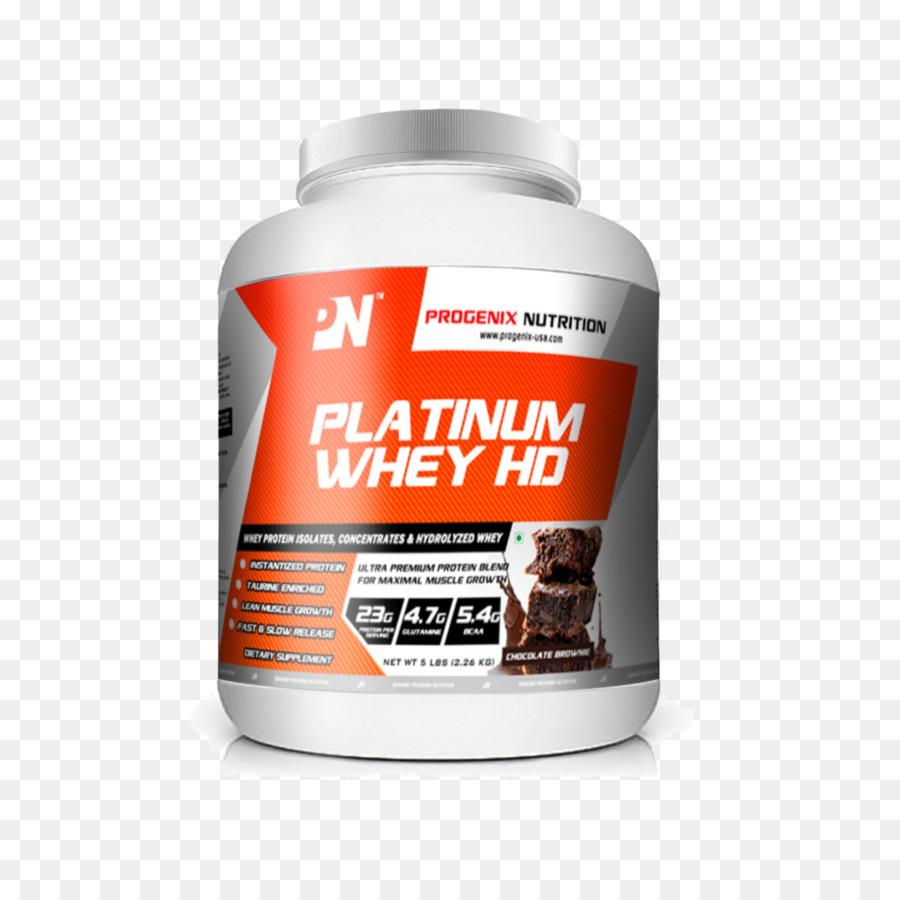 957e99866 Suplemento alimentar Whey protein suplemento de Musculação - musculação