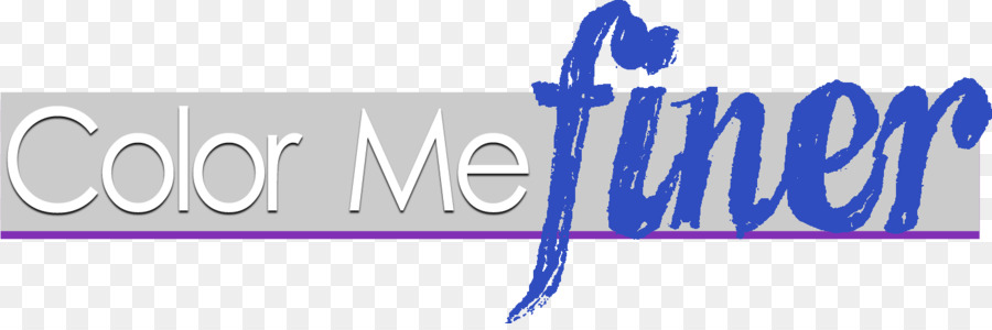 Zeta Phi Beta White Blue Logo Color - Zeta Phi Beta png download ...
