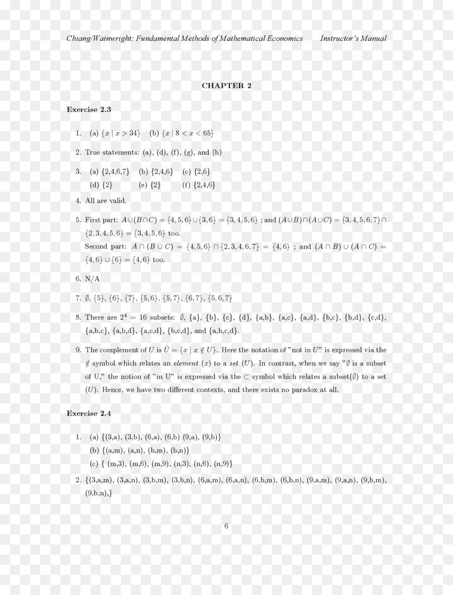Application Essay Wedding Invitation Letter Wedding Png Download