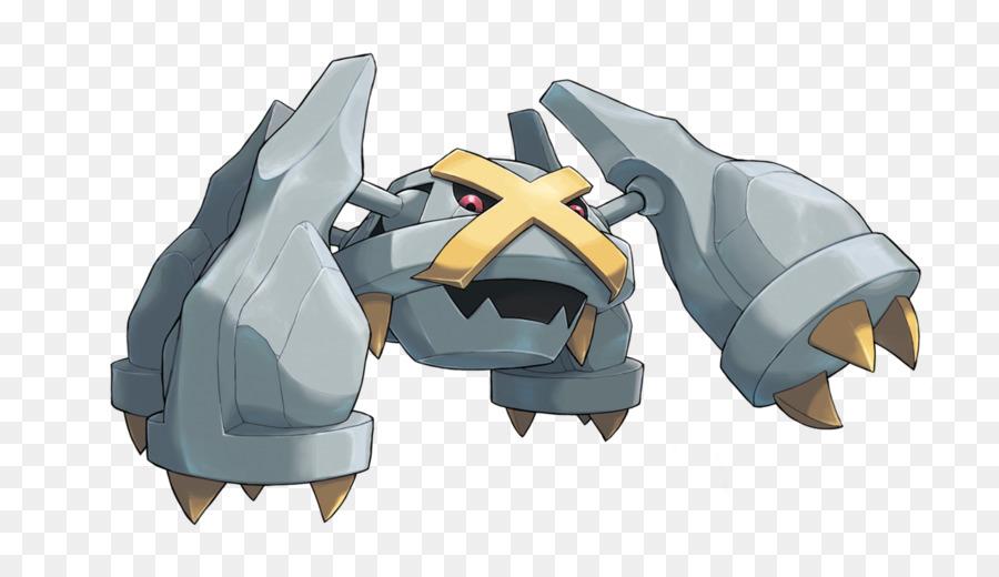 Pokémon Omega Rubin Und Alpha Saphir Pokémon Rubin Und Saphir