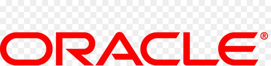 oracle corporation oracle database logo netsuite logo ai